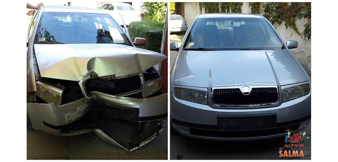 Nemate vremena! Umesto Vas, po povoljnim cenama, nabavljamo  nove originalne ili alternativne polovne delove za vaš automobil.